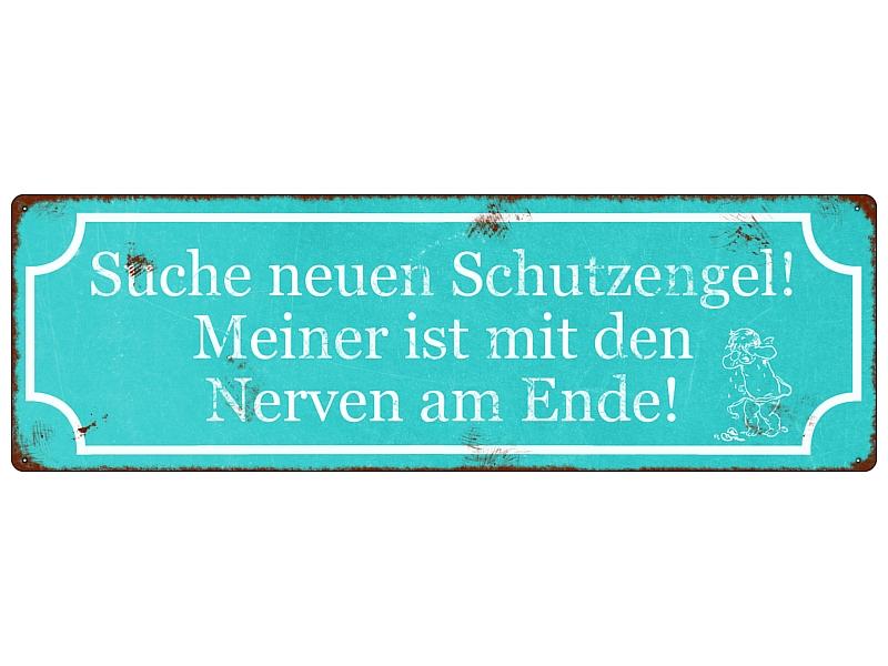 Interluxe.de