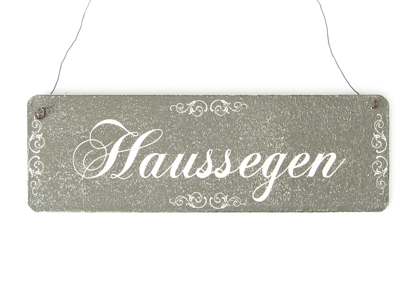 shabby vintage schild t rschild haussegen holzschild. Black Bedroom Furniture Sets. Home Design Ideas
