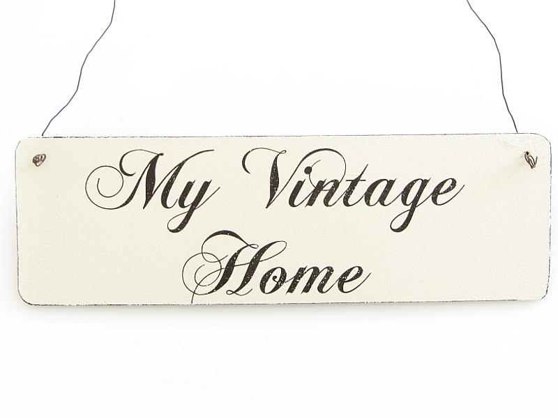 vintage deko schild t rschild l chle und die welt buddha zitat pictures to pin on pinterest. Black Bedroom Furniture Sets. Home Design Ideas