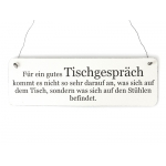 wandtafel schild vintage shabby dekoschild holzschild to do liste f u. Black Bedroom Furniture Sets. Home Design Ideas