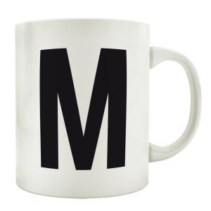 TASSE Kaffeebecher M - von XMAS Advent Winter Dekoration...