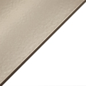 Schilderkönig Metallschild mit Flaschenöffner - Nothammer gegen Unterhopfung - wetterfestes Schild für Küche, Grillecke, Bakon Terrasse