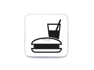 Fastfood/Imbiss