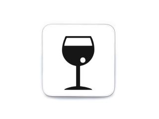 Gaststätte Wein
